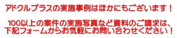banner_bottom.jpg